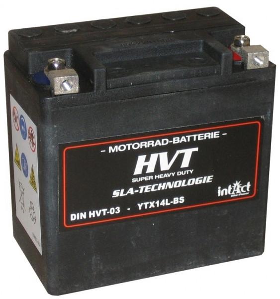 HVT-03