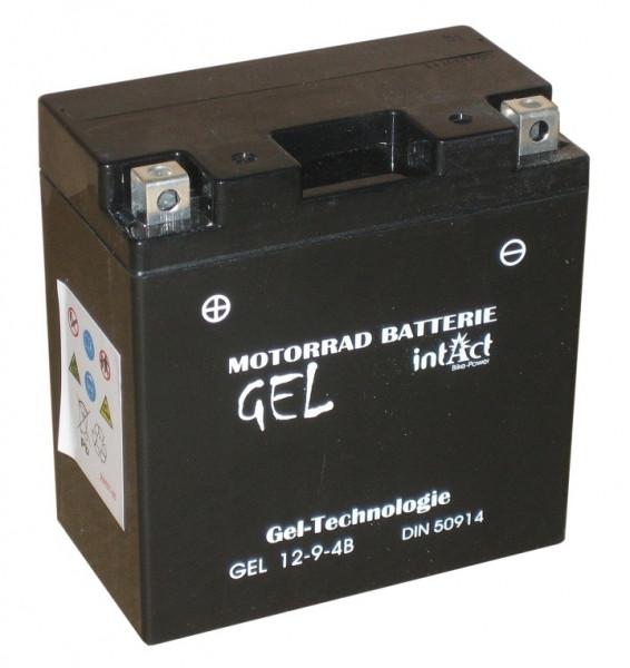 GEL12-9-4B-1