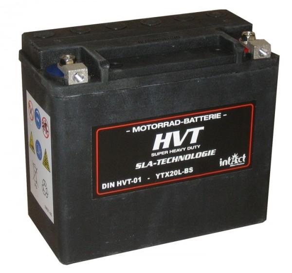 HVT-01