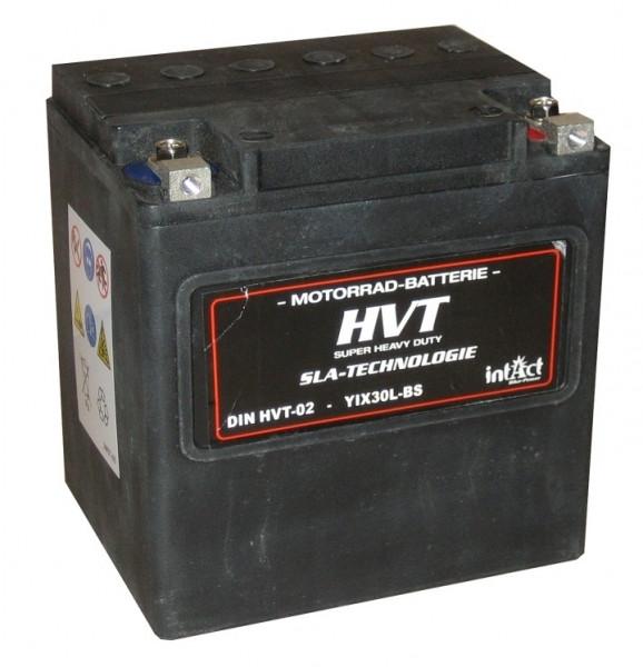 HVT-02