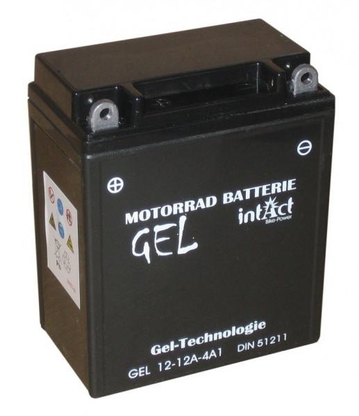 GEL12-12A-4A1
