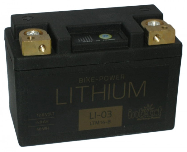 LI-03