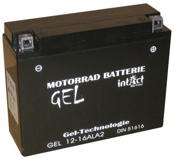 GEL12-16AL-A2