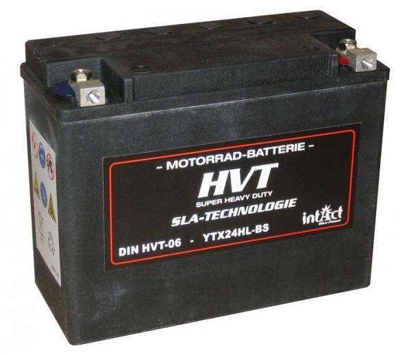 HVT-06