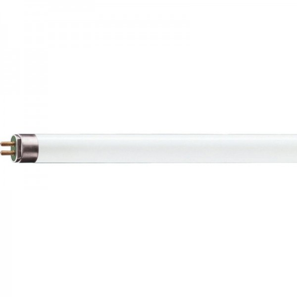 Philips Master TL 5 HO 54 W/827