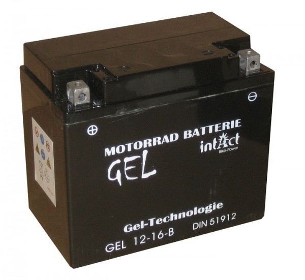 GEL12-16-B
