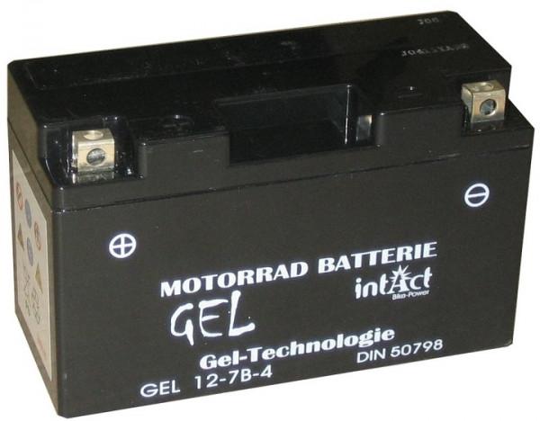 GEL12-7B-4