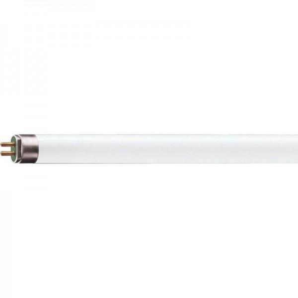 Philips Master TL 5 HO 54 W/865