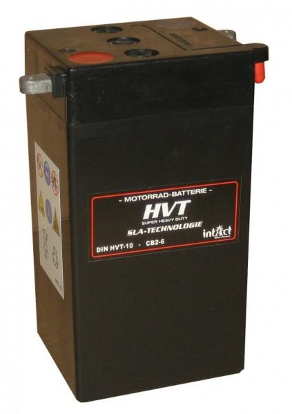 HVT-10