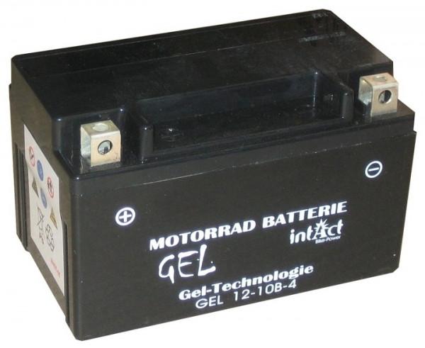 GEL12-10B-4