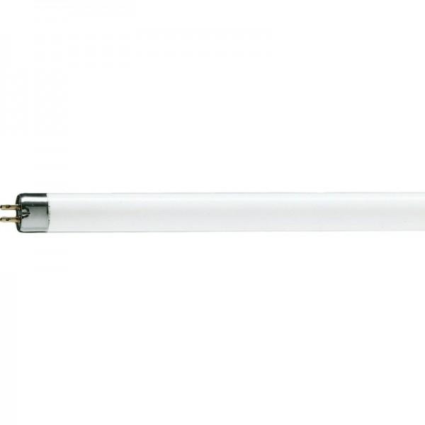 Philps Master TL Mini 8 W/827 warm
