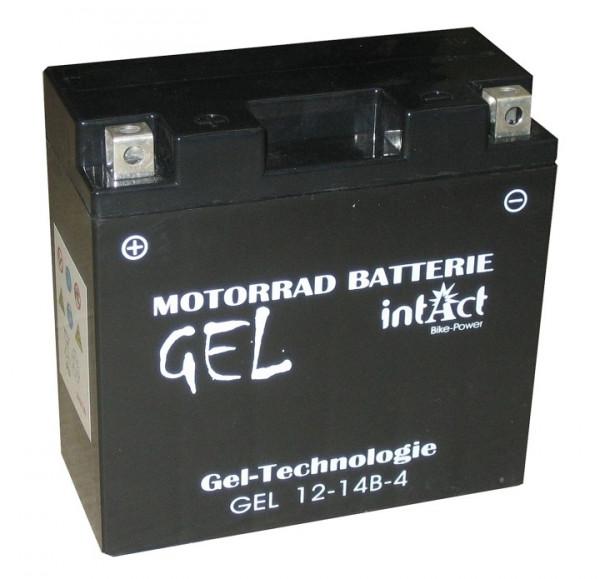 GEL12-14B-4