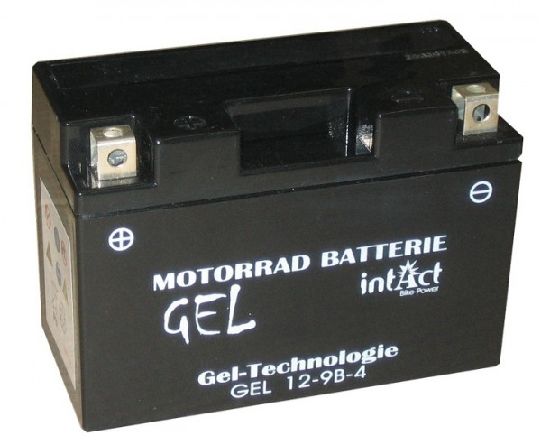 GEL12-9B-4