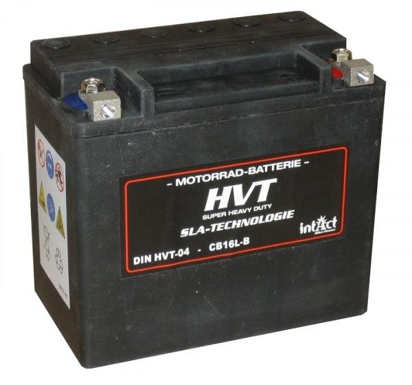 HVT-04