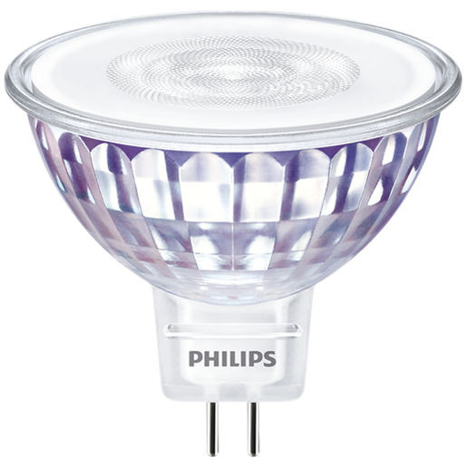 Philips CorePro LED spot ND 7-50W MR16 827 36D