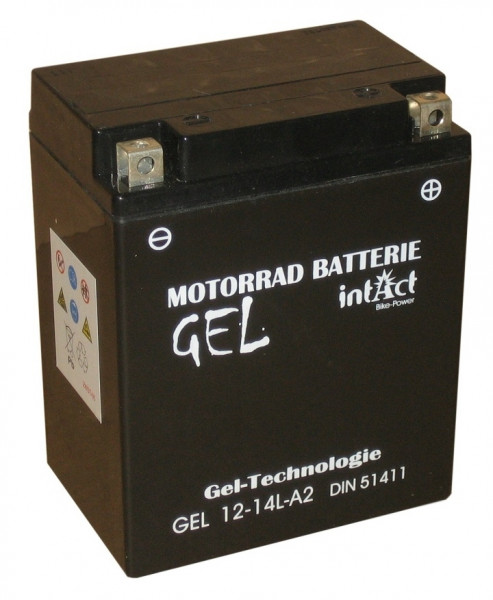 GEL12-14L-A2