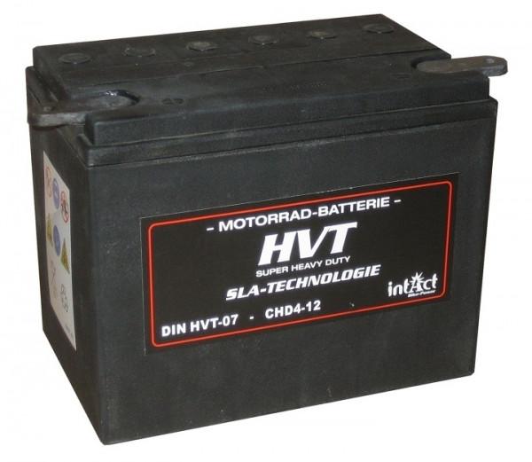 HVT-07