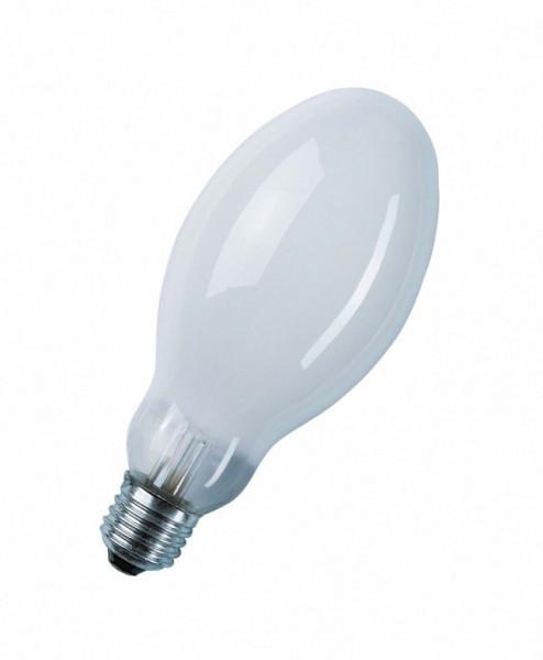 CorePro LEDbulb 8.0-60W A60 E27 827 matt